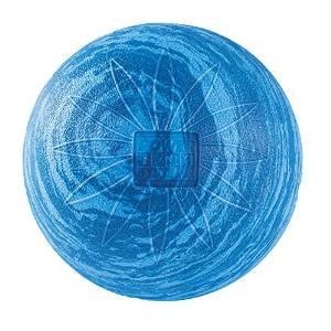 Myo-release Ball